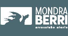 MONDRA BERRI Arrasateko Ataria