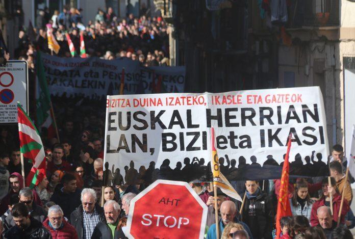 manifestari