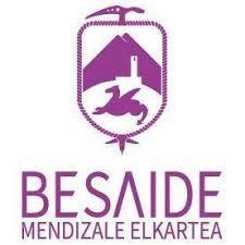 besaide