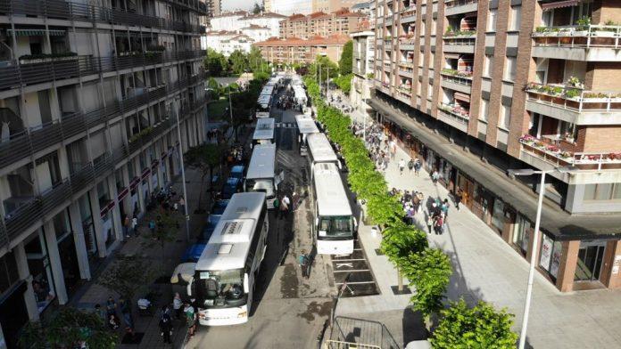 autobusak